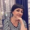 Юлия, 42, г.Ангарск