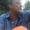 Владислав, 38, г.Симферополь