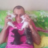 Дмитрий, 28, г.Ужур