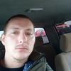 Юрий, 28, г.Калачинск