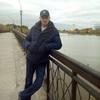 Александр, 36, г.Бугуруслан