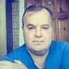 Александр, 45, г.Михайловск