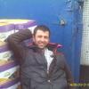 Karol, 30, г.Востряково