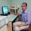 Виктор, 45, г.Улан-Удэ