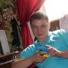 Виктор, 25, г.Тверь