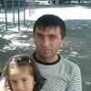 алим шогенов, 33, г.Нальчик