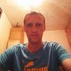 Roman Fabrikov, 20, г.Москва