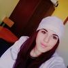 Александра, 17, г.Евпатория