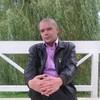борис, 39, г.Дятьково