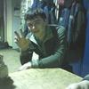 nikolaj, 36, г.Тюкалинск