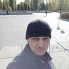 Сашка, 33, г.Липецк