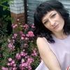 Анастасия, 33, г.Губкин