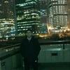 Хамзат, 47, г.Знаменское