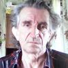Николайl, 69, г.Приморско-Ахтарск