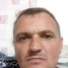 Алексей, 41, г.Красноармейская