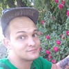 Михаил, 23, г.Саратов