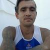 Евгений, 34, г.Ростов-на-Дону