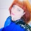 Елена, 34, г.Усолье-Сибирское (Иркутская обл.)