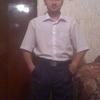 айрат, 34, г.Сарманово