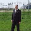 Виталий, 44, г.Елабуга