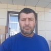 Габар, 53, г.Махачкала
