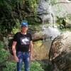 Олег, 57, г.Урай