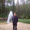 Сергей, 40, г.Соликамск