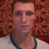 Александр, 31, г.Белев