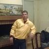 Василий, 32, г.Волгоград