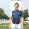 владимир, 37, г.Суворов