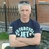 Вячеслав, 47, г.Кондрово