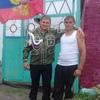 Егор, 29, г.Называевск