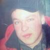 денис, 34, г.Кильмезь