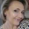 Ирина, 49, г.Капустин Яр