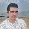 Сергей, 23, г.Партизанск
