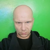 Андрей, 44, г.Клин