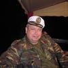 Вадим, 52, г.Глушково