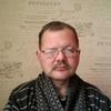Андрей, 50, г.Бологое