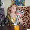 Татьяна, 48, г.Великие Луки