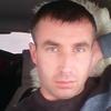 Игорь, 38, г.Тюмень