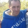 Сергей, 45, г.Ижевск