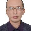 oani, 41, г.Партизанск