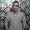 Алексей, 34, г.Тоцкое