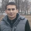 Александр, 34, г.Вурнары
