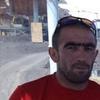 Анзор, 30, г.Баксан