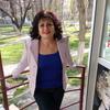 Николь, 54, г.Возрождение