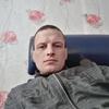 Макс Николаевич, 34, г.Дивногорск