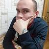 федя, 31, г.Южно-Сахалинск