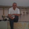 Александр Белкин, 63, г.Омск