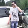 Радион, 27, г.Минусинск